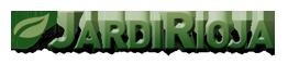 JardiRioja logo