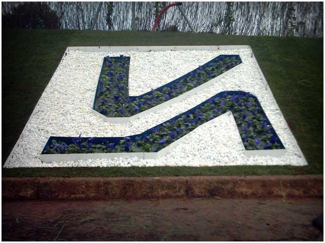 Logo Avasa